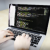 PHPフレームワーク(FW)|おすすめのフレームワークと選び方をご紹介