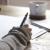 受かりやすい経歴書|職務経歴書の基本の書き方と好印象につながるコツ